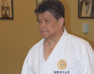 Master-Frank-Woon-A-Tai-–-9th-Dan